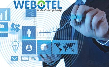 WebOTel - Integrated Software Solutions For Hotels, Resorts and Restaurants